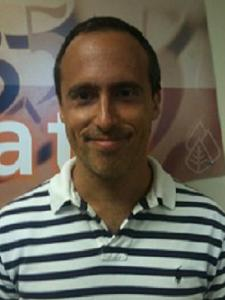 Arturo A. for tutoring lessons in Miami FL