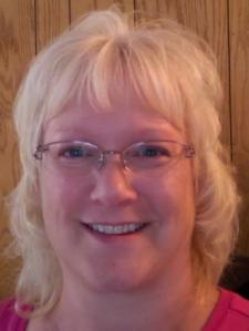 Theresa D. for tutoring lessons in Everett WA