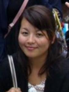 Yoshiko B. for tutoring lessons in San Diego CA