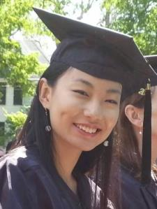 Tianlu R. for tutoring lessons in Chapel Hill NC