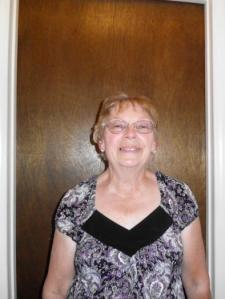Miriam V. for tutoring lessons in Englewood CO