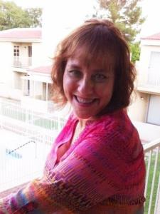 Debra S. for tutoring lessons in Tempe AZ
