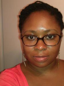 Tenille H. for tutoring lessons in Brooklyn NY