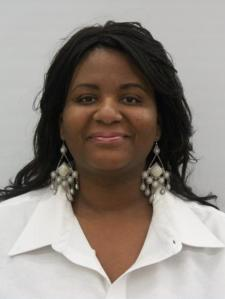 LaShondra R. for tutoring lessons in Baton Rouge LA