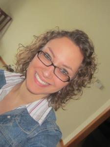 Laura R. for tutoring lessons in Neenah WI