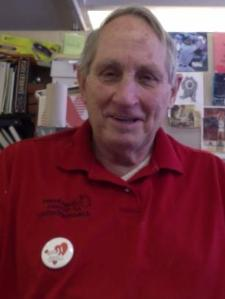 Albert R. for tutoring lessons in Framingham MA