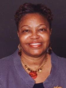 Deborah T. for tutoring lessons in Bowie MD