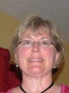Vickie F. for tutoring lessons in Kalamazoo MI