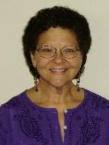 Ilene M. for tutoring lessons in Paso Robles CA