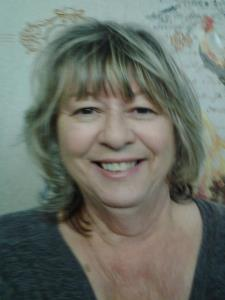 Linda L. for tutoring lessons in Oceanside CA