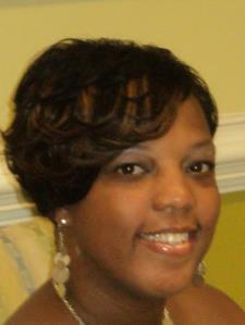 Sherrie R. for tutoring lessons in Conyers GA