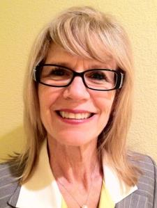 Mary Lee D. for tutoring lessons in Folsom CA