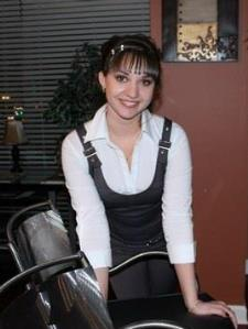 Natalia G. for tutoring lessons in Chicago IL