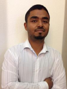 AMARJIT M. for tutoring lessons in Fresno CA