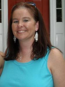 Ashley R. for tutoring lessons in Frankfort KY