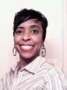 Karolyn M. for tutoring lessons in Washington DC