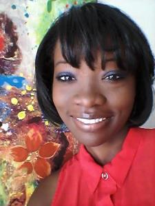 Victoria G. - Elementary teacher available to tutor in all elementary subjects