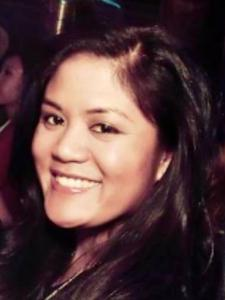 Amabelle M. for tutoring lessons in Fresno CA