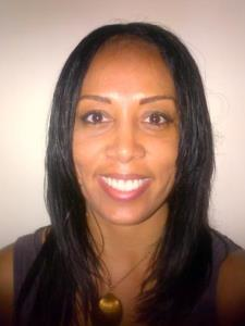 Cherri D. for tutoring lessons in Triangle VA