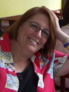 Sue L. for tutoring lessons in Cherry Hill NJ