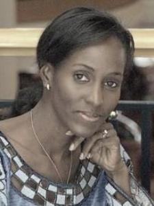 Aminatou P. for tutoring lessons in Hollywood FL