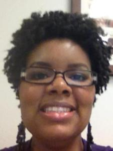 Johnitha J. for tutoring lessons in Missouri City TX