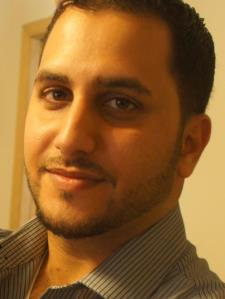 Mohamad E. for tutoring lessons in Westchester IL