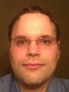 Garrett H. for tutoring lessons in Youngstown OH