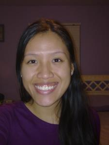 Linh B. for tutoring lessons in Falls Church VA