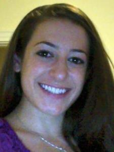 Stephanie M. for tutoring lessons in Medford MA