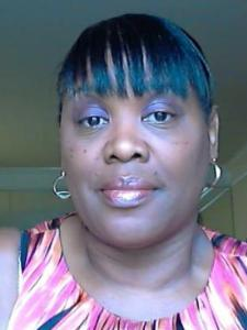Valarie J. for tutoring lessons in Lithia Springs GA