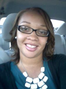 Bionca B. for tutoring lessons in Fayetteville NC