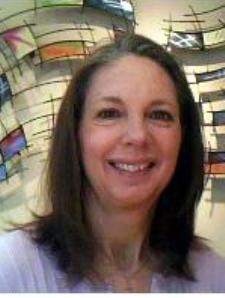 Sandra N. for tutoring lessons in Wheaton IL