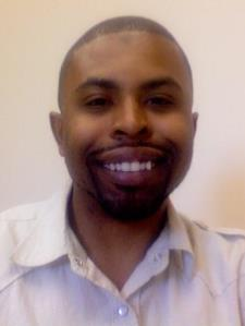 Justyn H. for tutoring lessons in Los Angeles CA
