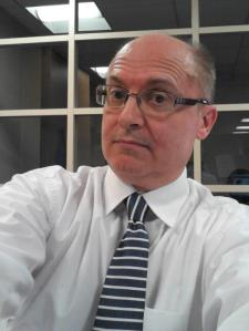 Carlstadt, NJ Tutoring