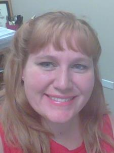 Candice S. for tutoring lessons in Broomfield CO