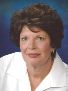 Donna E. for tutoring lessons in Enid OK