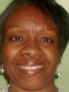Angela A. for tutoring lessons in Norcross GA