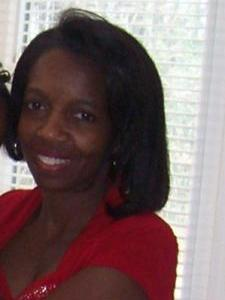 Crystal S. for tutoring lessons in Evans GA