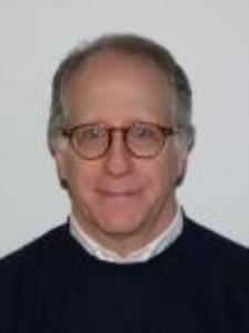 Dennis G. for tutoring lessons in Arlington MA