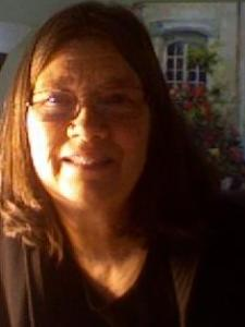 Linda D. for tutoring lessons in Santa Rosa CA