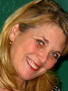 Lisa D. for tutoring lessons in Port Washington NY