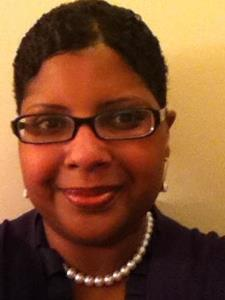 Kimberly M. for tutoring lessons in Harrisburg PA