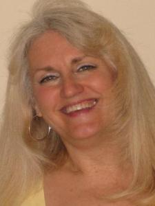 Carol H. for tutoring lessons in Chino CA
