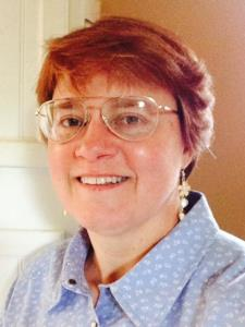 Anne R. for tutoring lessons in Northfield VT