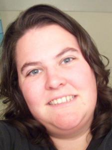 Rebecca L. for tutoring lessons in Battle Creek MI