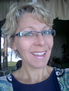 Mary W. for tutoring lessons in Bradenton FL