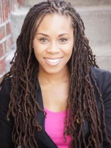 Lithia Springs, GA Tutoring