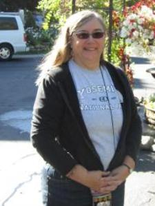 Pamela S. for tutoring lessons in Santa Paula CA