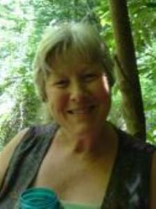 Pamela N. for tutoring lessons in Waynesville NC